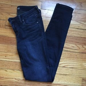Nordstrom Kut from the Kloth Diana Skinny Jeans